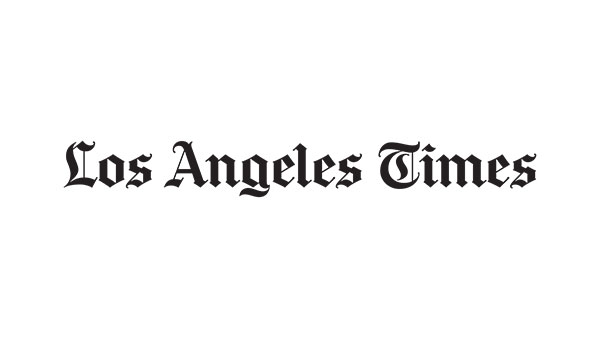 18--Los-Angeles-Times